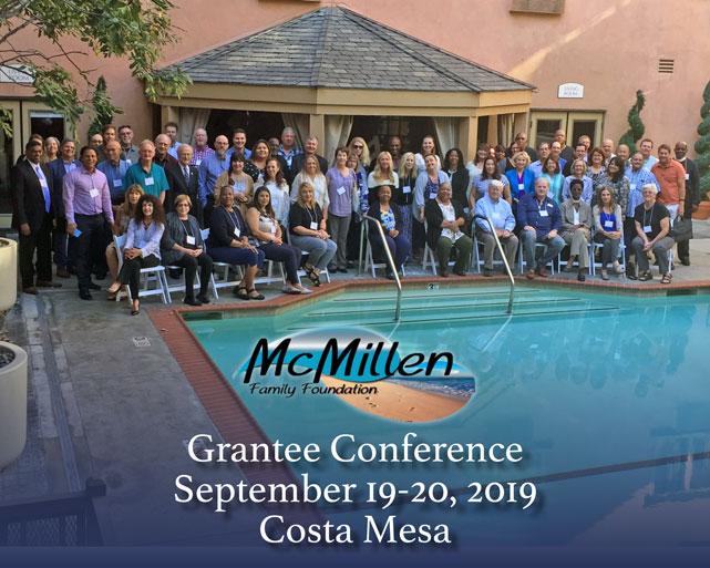 Grantee-Conference-Photo-19-20
