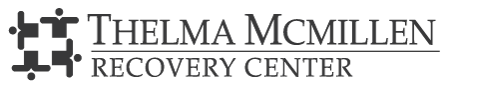 Thelma McMillen Center at Torrance Memorial